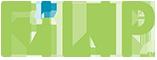 filip_logo_h60
