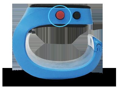 Intel_E_Watch