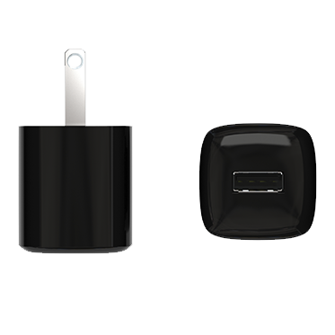 power_adaptor