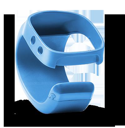 Strap_Blue