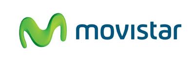 lgo_movistar