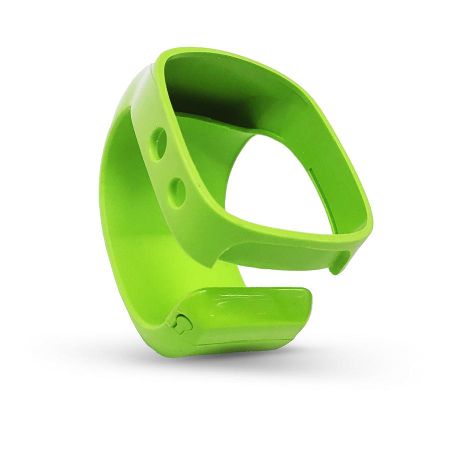 F2_Wristband